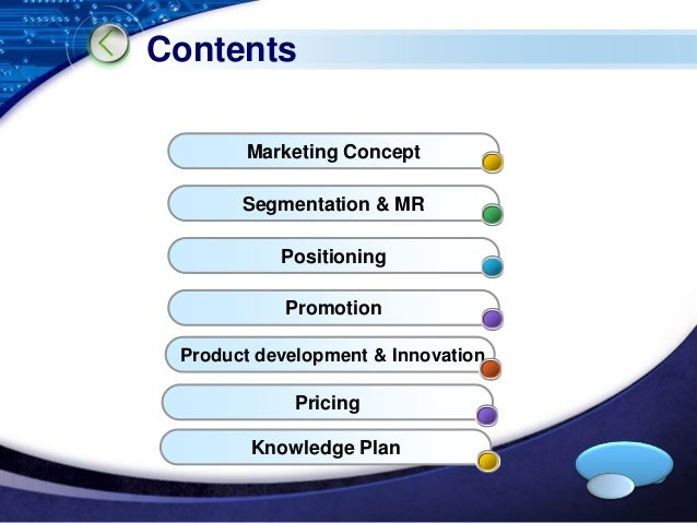 pricing market research Market research analysts study market conditions to examine potential sales of a product or service they help companies understand what products people want, who.
