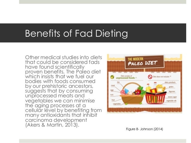 fad diets effects on our health essay Short essay on fads - 1 a fad is a trivial, short-lived variation in speech, decoration, or behaviour—horton and hunt 2 our mission is to provide an online platform to help students to discuss anything and everything about essay.