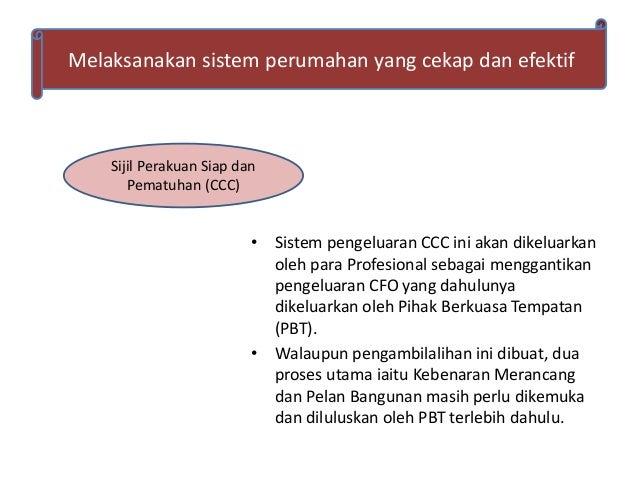 Image result for Sijil Perakuan Siap dan Pematuhan