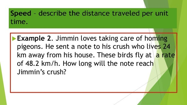 Distance displacement speed velocity acceleration pdf995