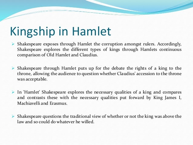 the portrayal of revenge and anger in william shakespeares hamlet Complete summary of william shakespeare's hamlet enotes plot summaries cover all the significant action of hamlet summary prince hamlet has been summoned home to denmark to attend his father's hamlet is typical of a subgenre immensely popular in shakespeare's time: the revenge play.