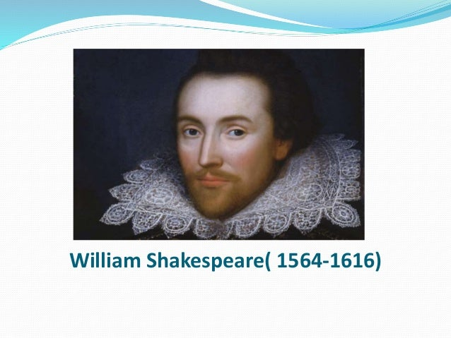 major characters in hamlet by william shakespeare Hamlet by william shakespeare complete summary of shakespeare's hamlet, including act summaries, major character analysis, themes, motifs, symbols.