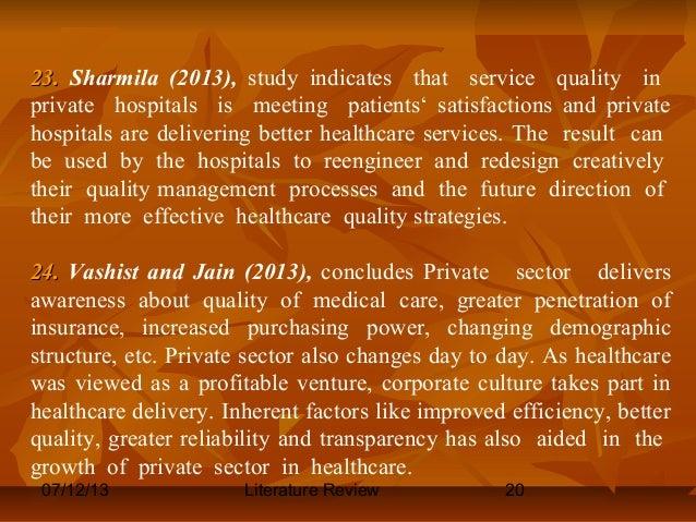 Institute list in nagar ghaziabad of management
