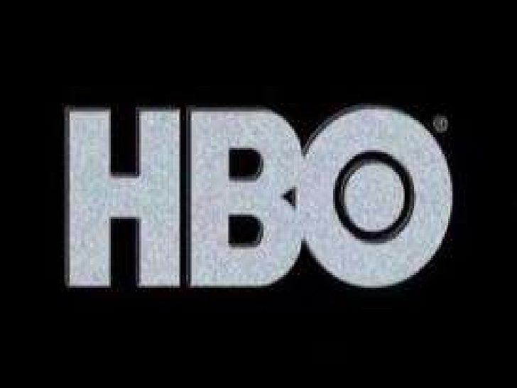 Overview The    main objective is to integrate the many characters and personalities on HBO with famous brands.