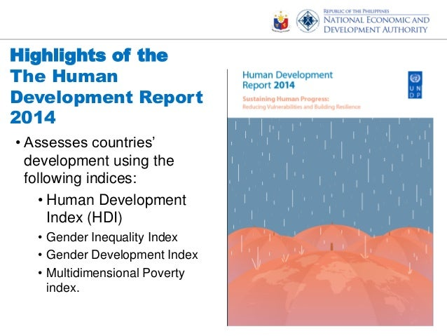 Hdi values and rank changes in the 2013 human development images philippines hdi value and ranking and highlights of the 5th mdg progr human development index sciox sciox Image collections