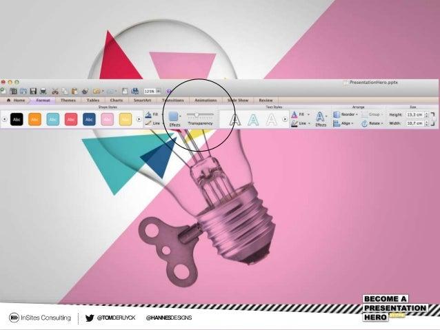 www.pexels.com @TOMDERUYCK @HANNESDESIGNS