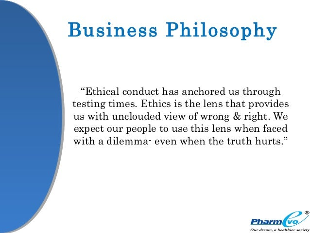 rights and responsibilities ethical lens