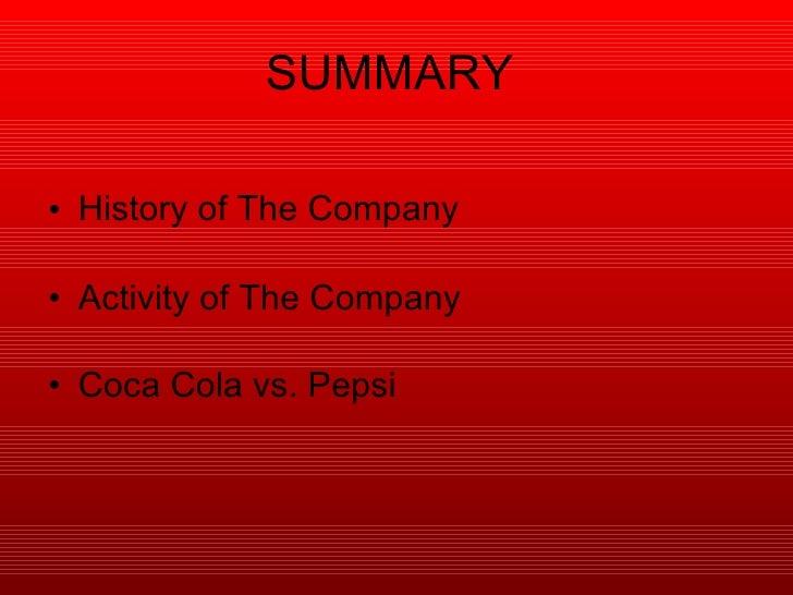 history of coca cola in bangladesh View homework help - presentation coca cola from accounting 103 at american international university bangladesh (campus 5) financial analysis 2014-13 coca cola - history cokes history began in 1886.