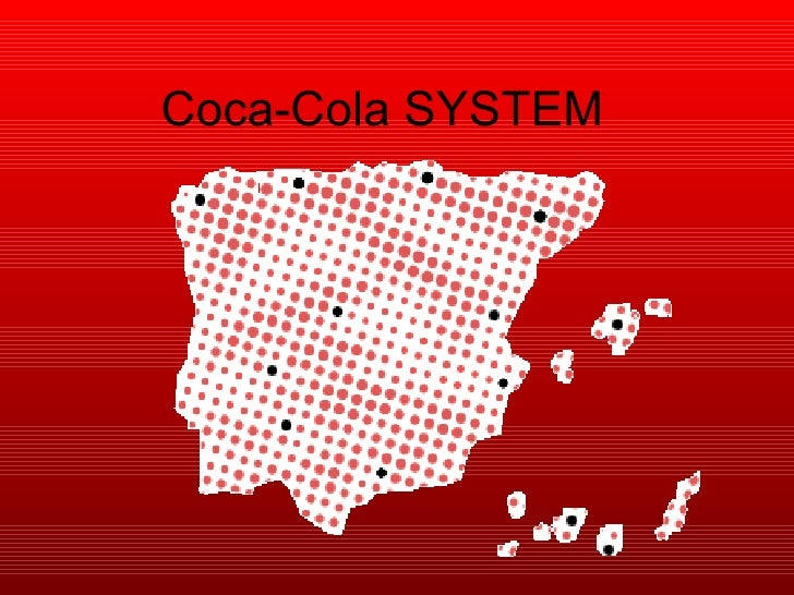 a history of the war between pepsi and coca cola Pepsi 'wins' the cola wars 1985 also saw coke cause controversy when it changed the formula of its core coca-cola product and renamed it new coke, referring to the product as the new taste of coca-cola research had shown it scored higher in taste tests than either coke or pepsi.