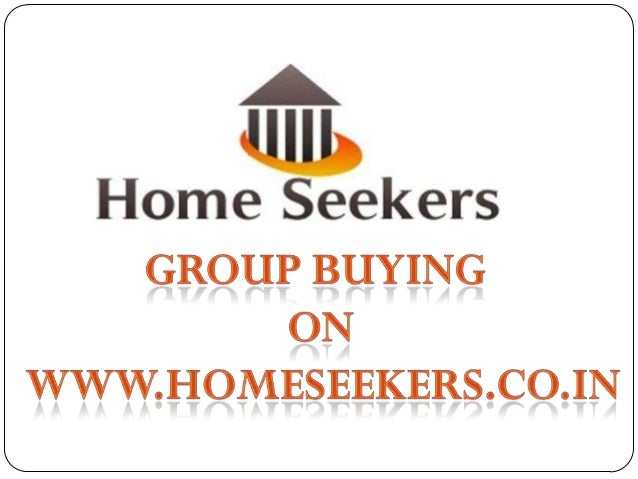 What is real estate group buying?    ABC Builders is a real estate company. The company has just builta housing complex co...