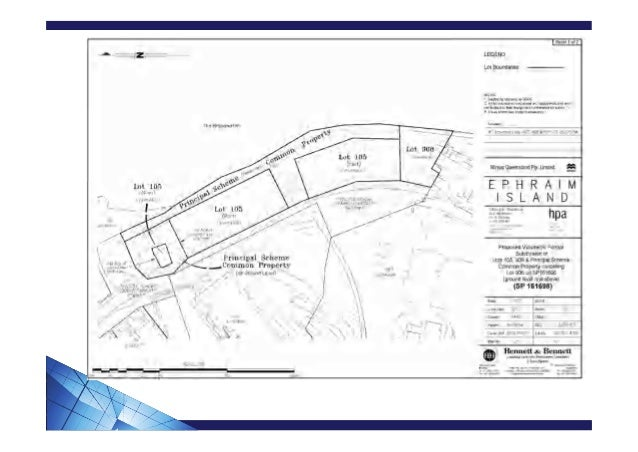 How to read plan formats and definitions of lots and for How to read construction site plans