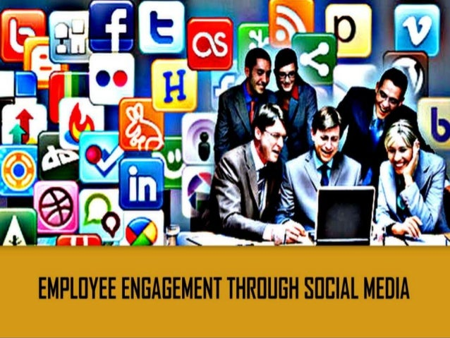 What Is Employee Engagement ? Employee Engagement is a measurable degree of employees' positive or negative emotional atta...