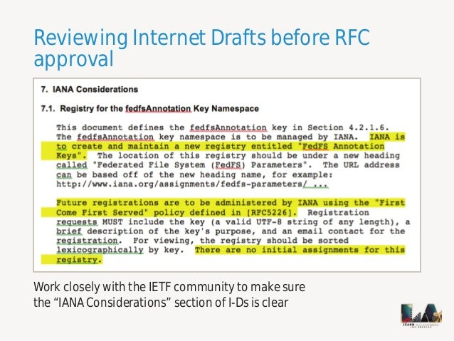 """rfc and internet drafts Rfc 8200 – ipv6 has been standardized with an internet draft with """"draft standard"""" under the """"standard track"""" and rfc 2460 – internet."""