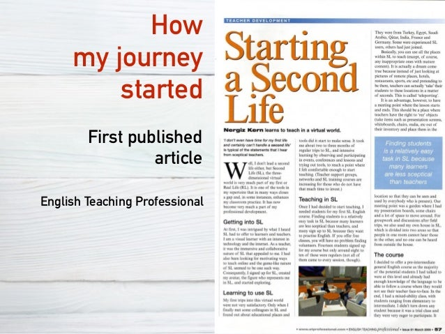 how to start an essay about a journey When it comes to writing essays in college, we all need a place to start think of   a sleeping bag usually provides warmth on a camping trip a wet sleeping bag .