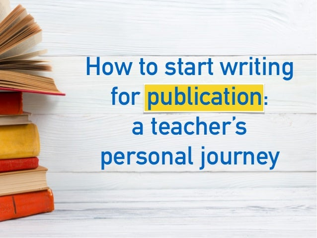 how to start an essay about a journey Before we talk about how to start a college essay, let's discuss the role of the introduction just as your college essay is your chance to introduce yourself to the admissions office of your target college, your essay's beginning is your chance to introduce your writing.