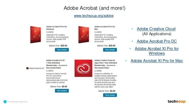 Webinar - I Didn't Know Adobe Acrobat Pro DC Could Do That