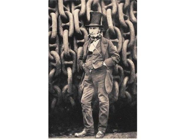 Born 9 April 1806(1806-04-09) Portsmouth, England Died 15 September 1859(1859-09-15) (aged 53) Education Lycée Henri-IV Un...