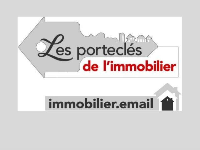 2006 Jean-luc MEYER, juriste diplômé notaire, fonde le réseau La Fourmi immo, devenant ainsi un des pionniers de ce nouvea...