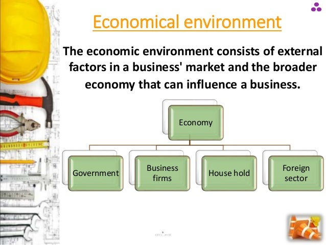 the effect of environmental factors such What environmental factors affect business  as a result , the natural environmental factors such as clean water and air , define the way businesses conduct their day-to - day operations .