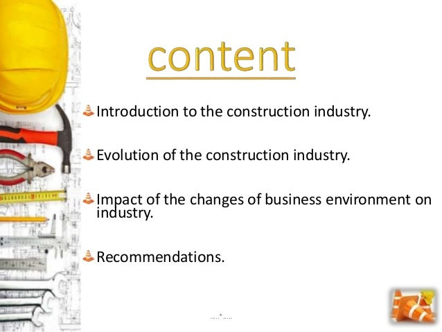macro environment shipping industry Describing the macro environment of the business, example of.