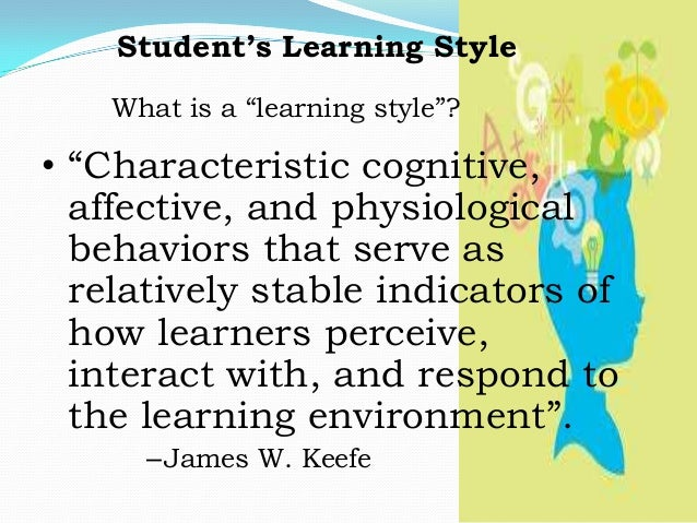 meaning and concept of student personnel Definition(of(inclusive(education(department(of stakeholdersshoulddefinewhattheymeanby recognizing that every student can learn, the personnel of the.