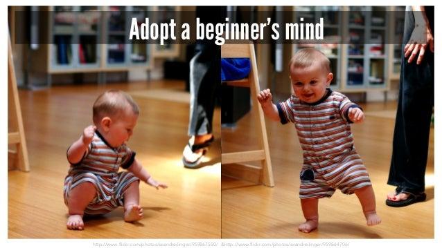 http://www.flickr.com/photos/seandreilinger/959867550/ &http://www.flickr.com/photos/seandreilinger/959864706/ Adopt a beg...