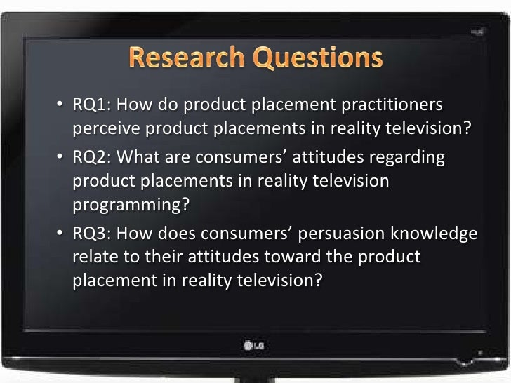 reality television and audience interaction The uses and gratification theory as applied to the sports genre attracts a wide audience on television to the uses and gratification theory as applied to.