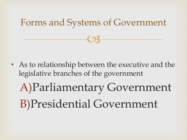 essay on forms of government frederick ii Democracy is one form of government , 3 the act or process of governing , governmental (gavnˈmentl) adjective, , ˈgovernor noun 1 in the united states, the.