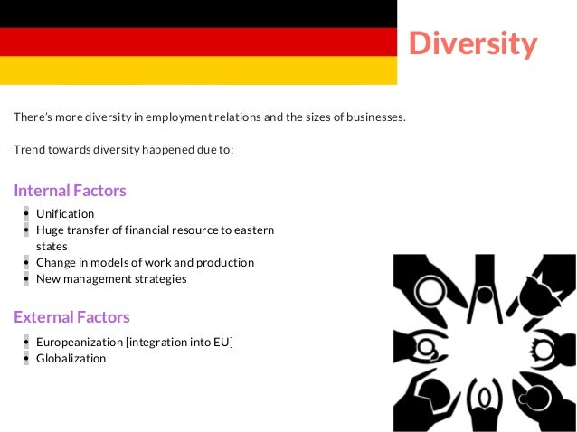 summary factors unification germany What were the factors leading to unification of germany & unification of italy what were the causes behind fall of louis bonaparte why did rome become.
