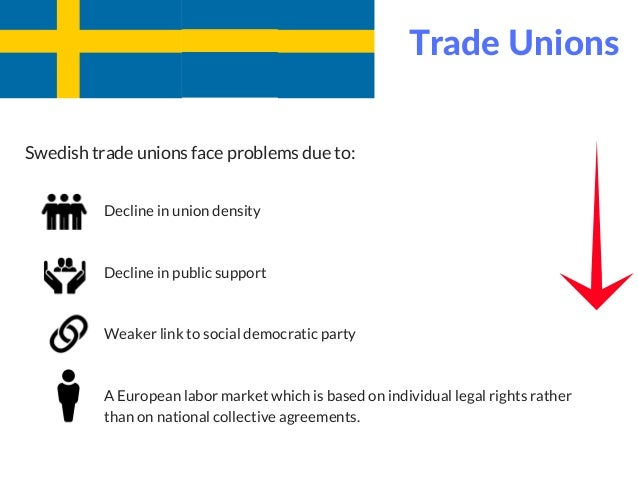 problems facing trade unions in kenya Trade unions are the platforms of employees to air their grievances they are  association of  in kenya, cotu is the governing body of all trade unions its  current leader is  tags problems facing trade unions trade unions in kenya cotu .