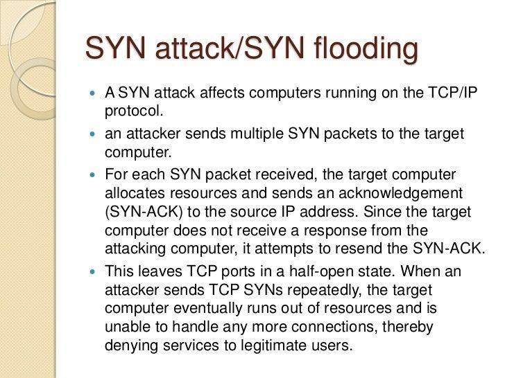 Spear-Phishing: Improved Target Selection<br /><ul><li>Socially aware attacks