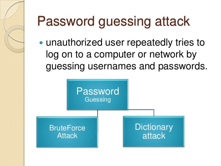 Attack<br />Act or action that exploits vulnerability  in controlled system.<br />Vulnerability-<br />An information secur...