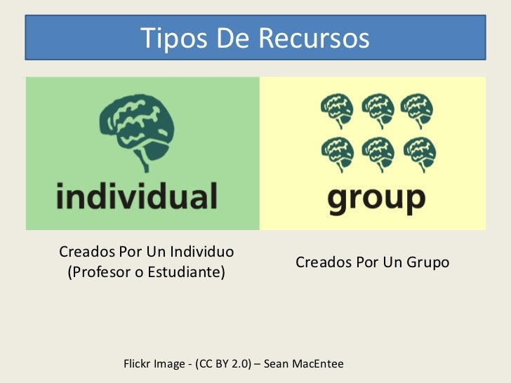 Beneficios de Commons Based Peer      Production (CBPP) - FLOSS• Economic feasibility (affordability)• Reduced complexity ...