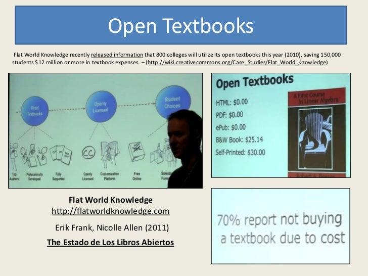 Sur-África Proyecto Libros Escolares                                                                     Libro disponible ...
