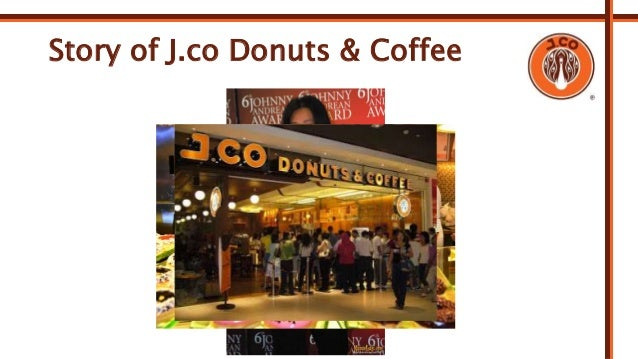 j co donuts and coffee Indonesia's jco donuts finally arrives in the philippines metro foodies  cafe -  jco donuts design - jco donuts dining place - jco donuts.