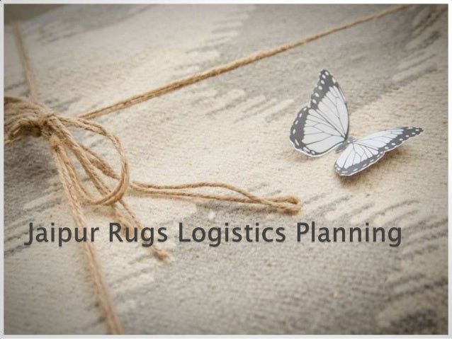  India's largest manufacturer and exporter of hand knotted rugs  Produces an exclusive product range of rugs, pillows an...
