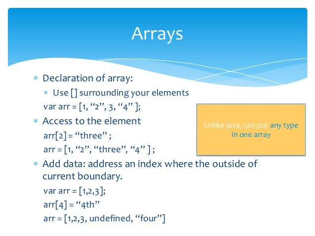 Insert, Remove, Splice and Replace elements with Array.splice()