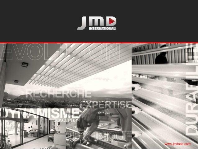 www.jmdsas.com