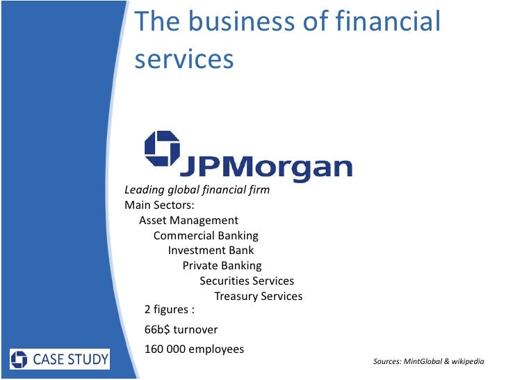 jp morgan case Covered spouses/domestic partners/dependents of: current employees retirees: long-term disability individuals: cobra participants.