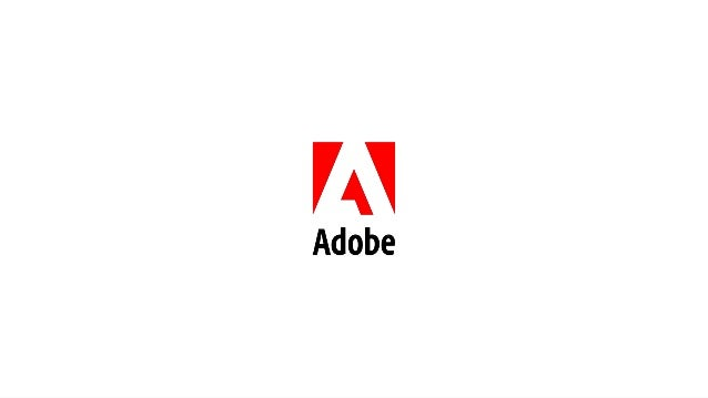 © 2015 Adobe Systems Incorporated. All Rights Reserved. Adobe Confidential.