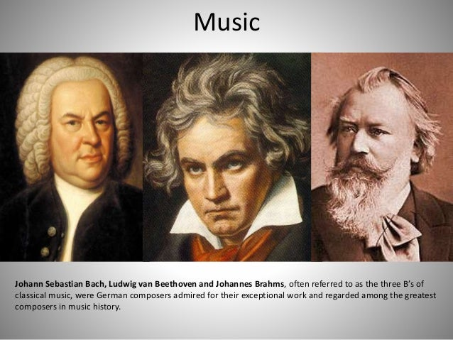 List of Mexican composers of classical music | Revolvy