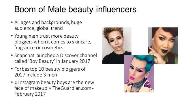 Luxury & sexism