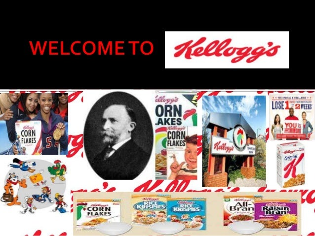 """Kellogg's          Kellogg's    """"Ready-      2/19/1906   1930          2001Toasted            is           to-eat""""      Ke..."""