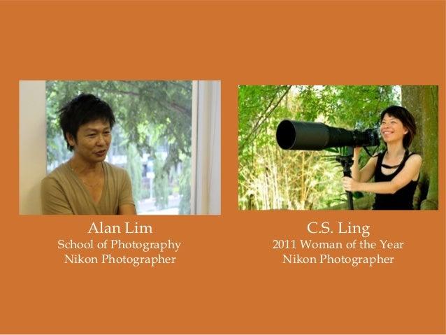 Capture Aspirations Workshop Slide 3