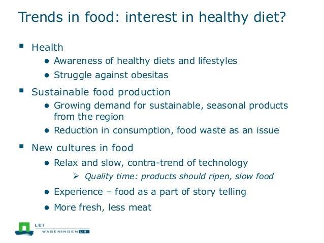 Closing EAAE Seminar 148: Food Policy needed Slide 3