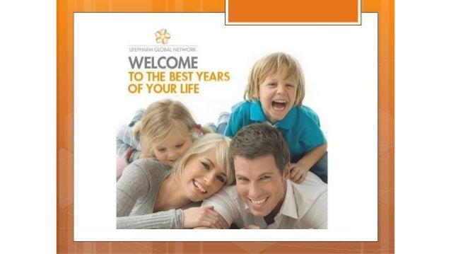 INFORMATION - REGISTER Links Company http://www.mylifepharm.com http://www.lifepharmglobal.com Youtube LifePharm Global: h...