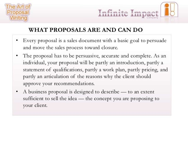 How to Put Together a Successful Exhibition Proposal to Send to Galleries