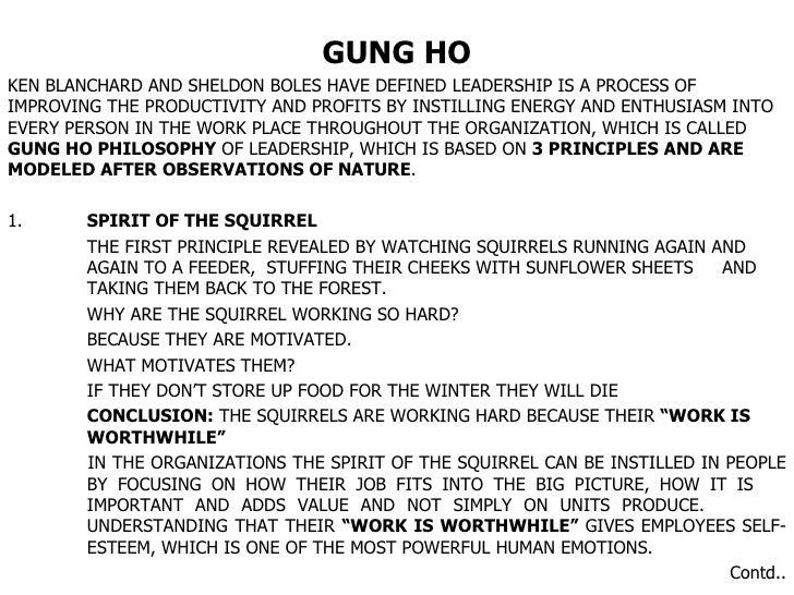 Gung Ho! Pizza (Sanlitun), Beijing
