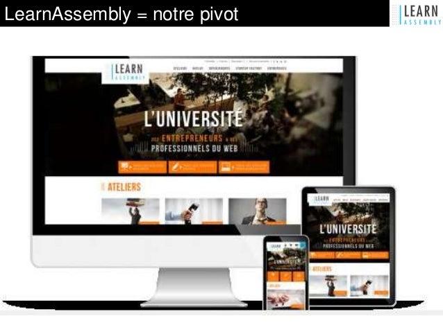 Antoine Amiel - Fondateur - LearnAssembly | LinkedIn