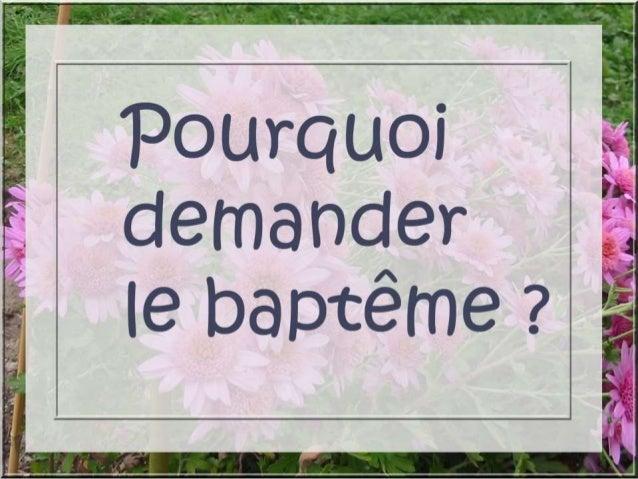Réalisation www.kt42.fr